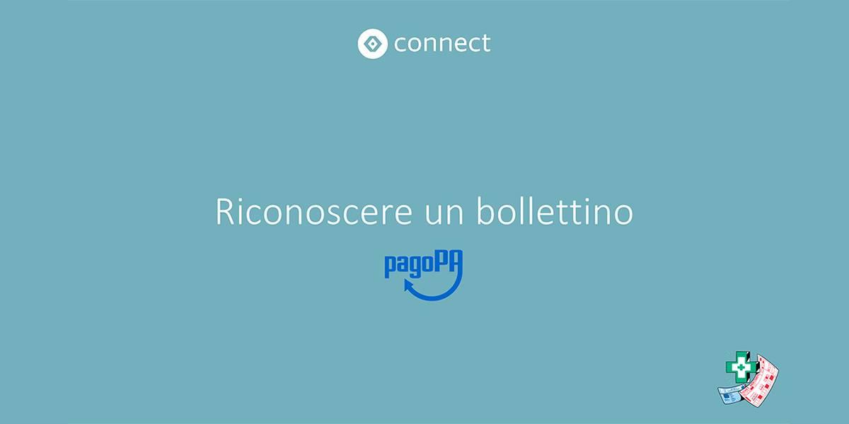 SERVIZIO CONNECT ATTIVO