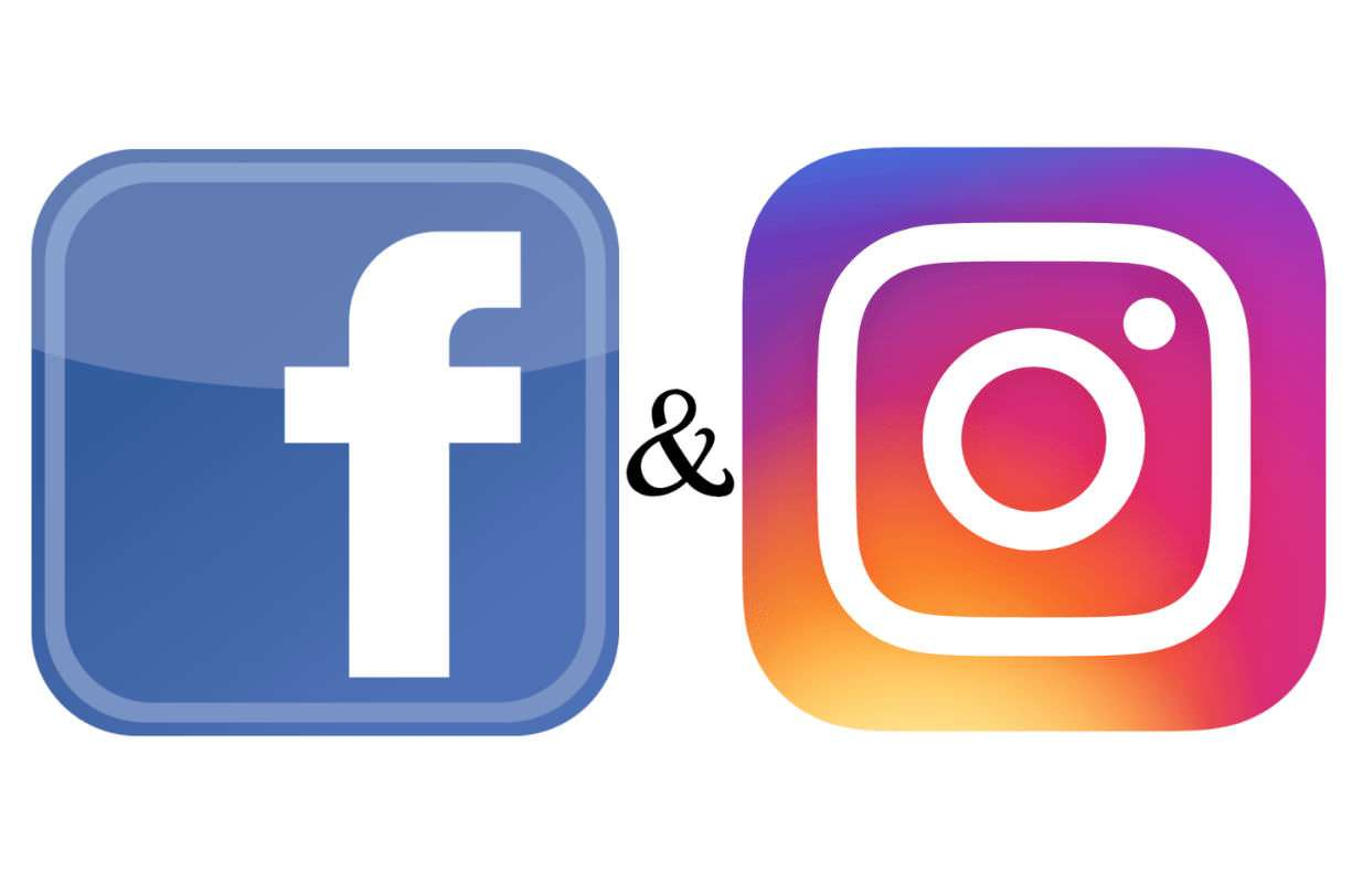 NOVITA'! Seguici sui social!