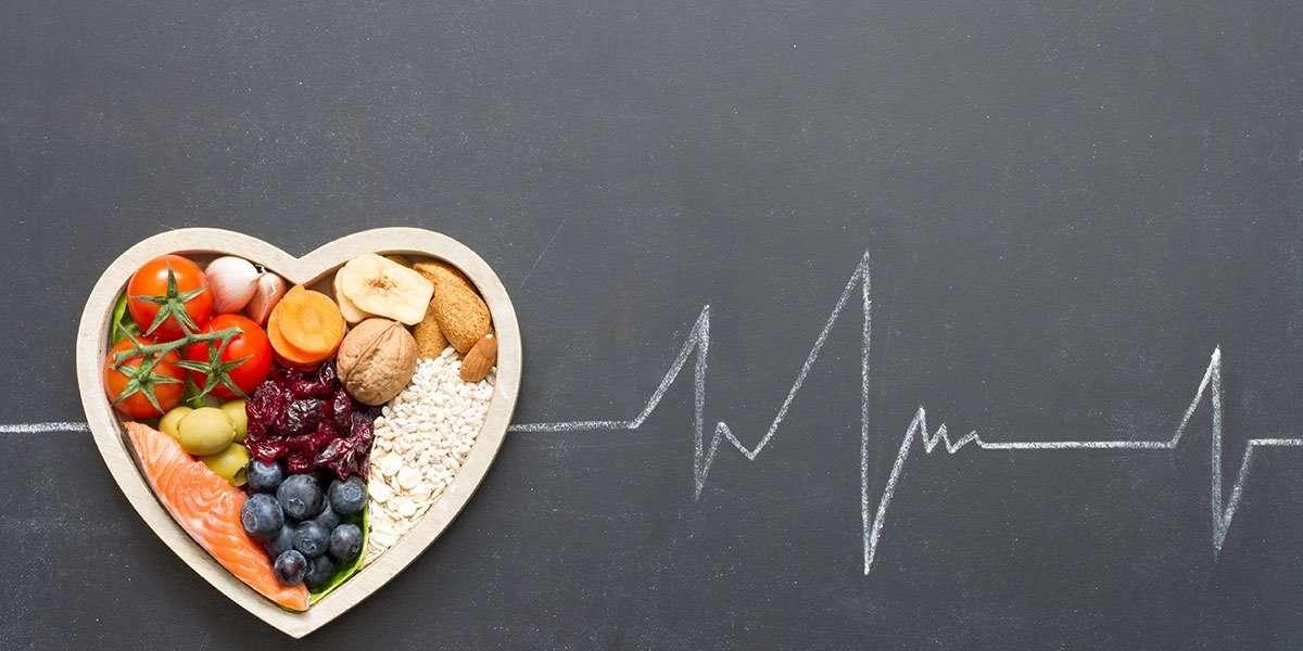 Analisi colesterolo totale