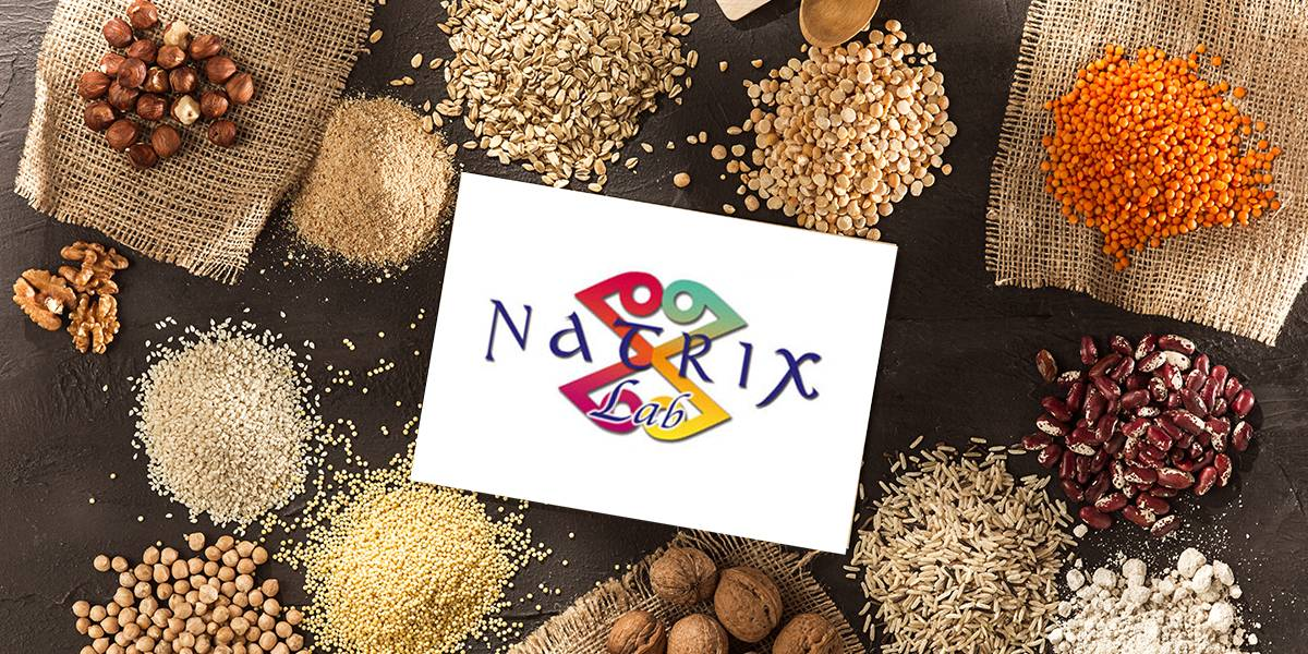 Natrix Celiac Test