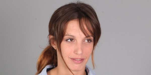 Veronica Gambini