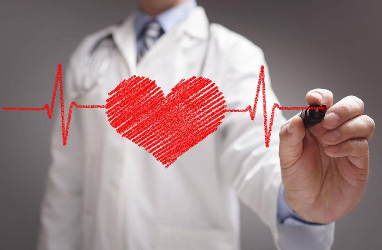 NOVEMBRE - mese del benessere Cardiaco