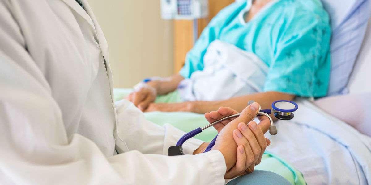 Servizi infermieristici e assistenza domiciliare