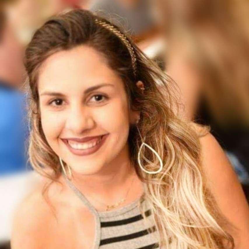 Adriana Marmirolli