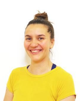 Susanna Campari