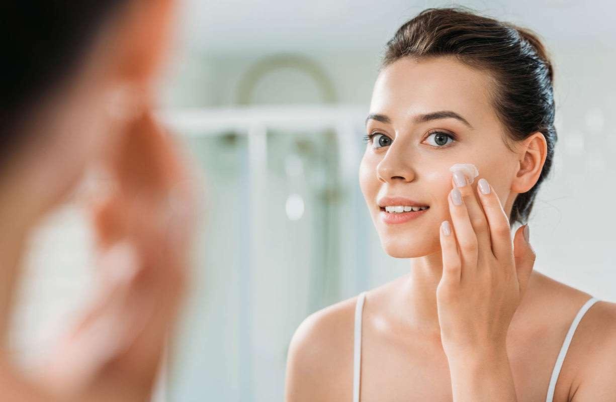 Fino al 31 AGOSTO - Promo FILORGA Acquista 1 crema viso e 1 contorno occhi + in regalo 1 prodotto solare a tua scelta