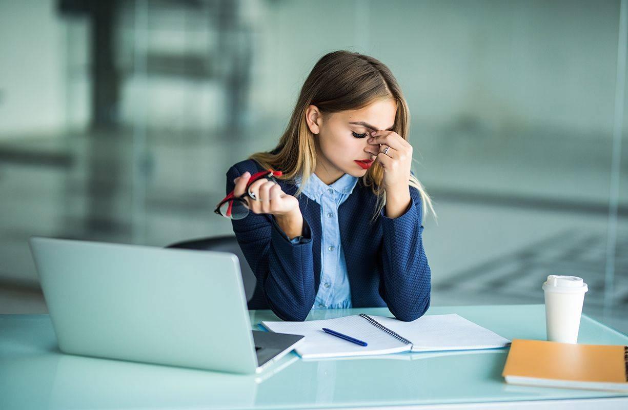 Paura, ansia, incertezza: come controllare lo stress