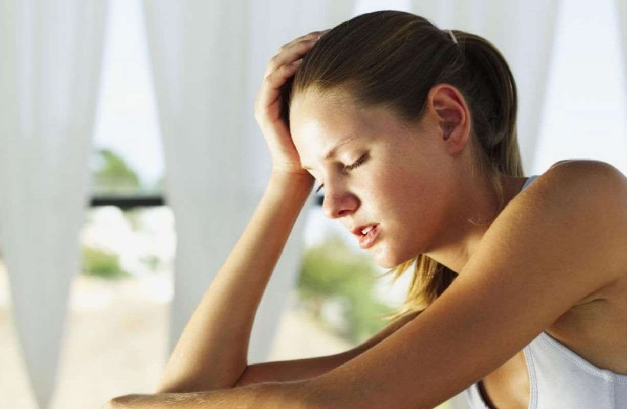 I disturbi del sonno, come dormire meglio
