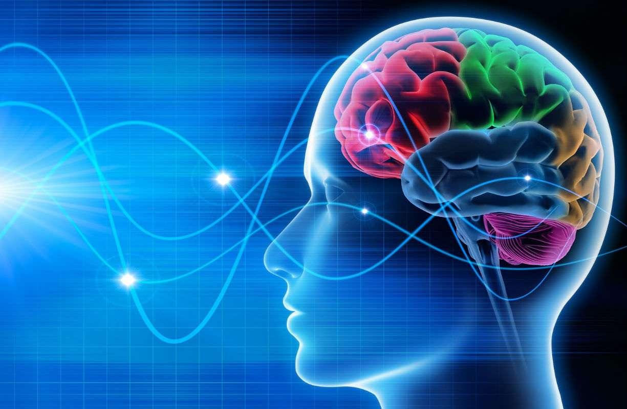 Venerdì 25 OTTOBRE - Serata informativa sul Neurofeedback