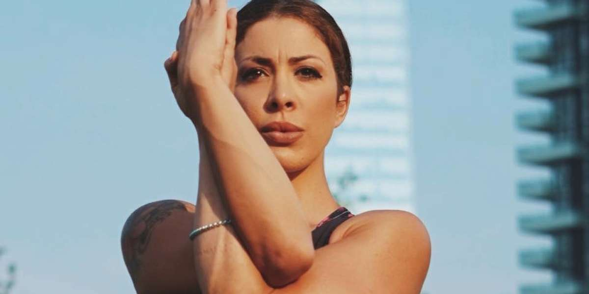 Elena Beccore