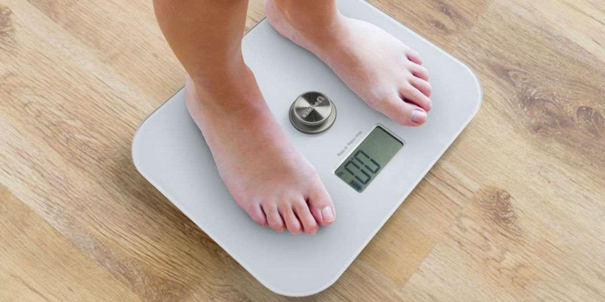 Analisi corporea mediante Bilancia Impedenziometrica Analitica (BIA)