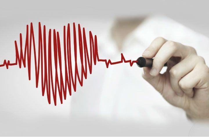 Controllo della pressione cardiaca gratuito