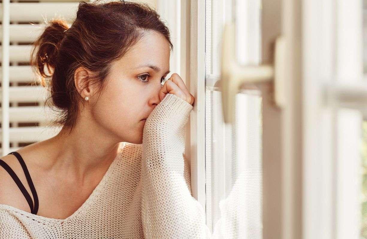 Come comportarsi quando ansia, paura e stress prendono il sopravvento sulla nostra parte razionale?
