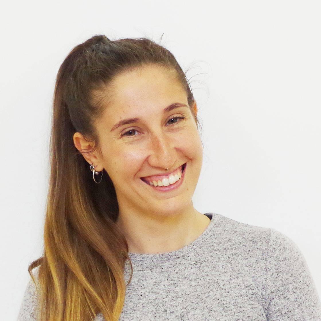 Beatrice Libertino