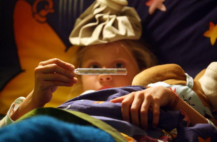 L'approccio naturale ed efficace ai primi malanni di stagione