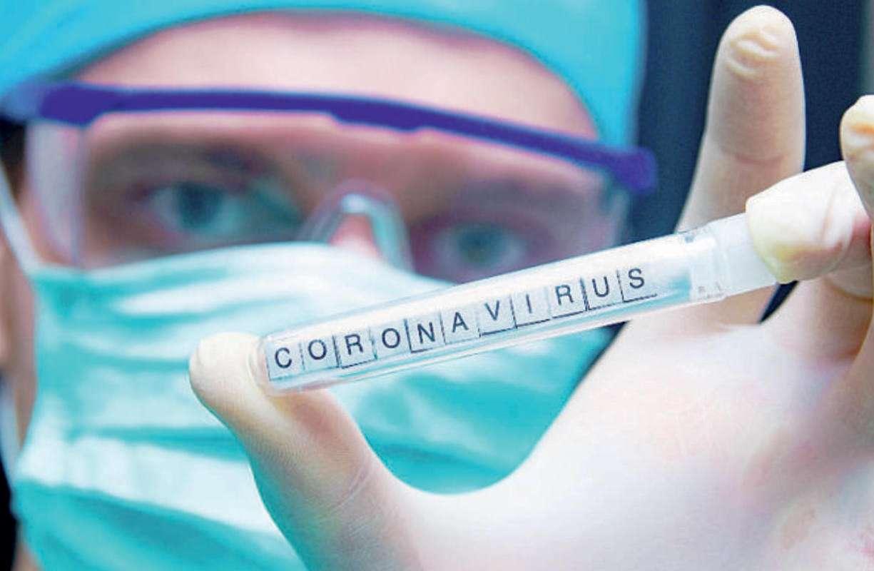 La Farmacia Aiello è a vostra disposizione per consigli e informazioni sul virus COVID-19