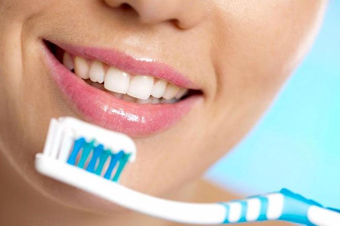 Giornata dell'igiene dentale