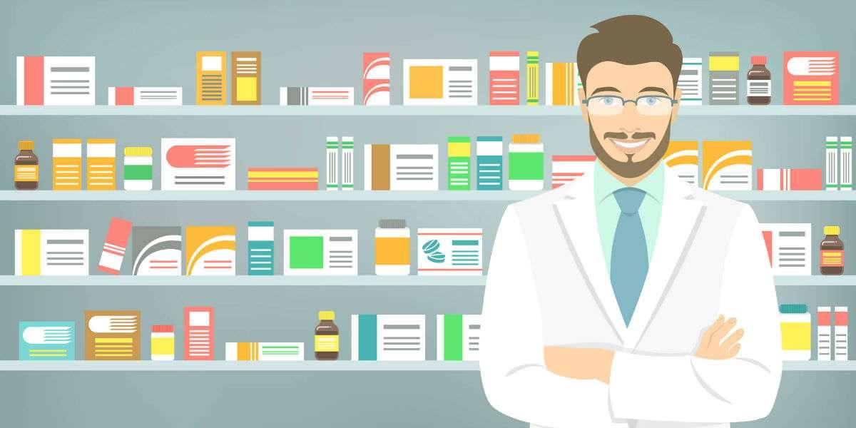 Farmacia convenzionata pratiche per CELIACI, NEFROPATICI, DIABETICI