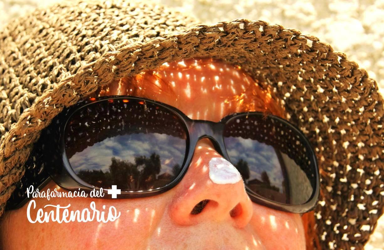 Creme solari per adulti