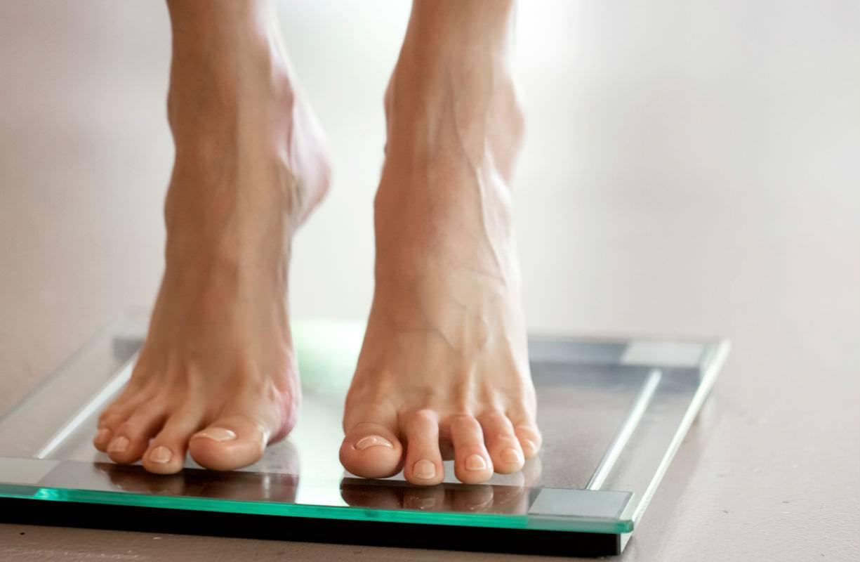 Martedì 23 MARZO - Analisi gratuita della composizione corporea bioimpedenziometrica con valutazione della massa magra, massa grassa e acqua corporea totale
