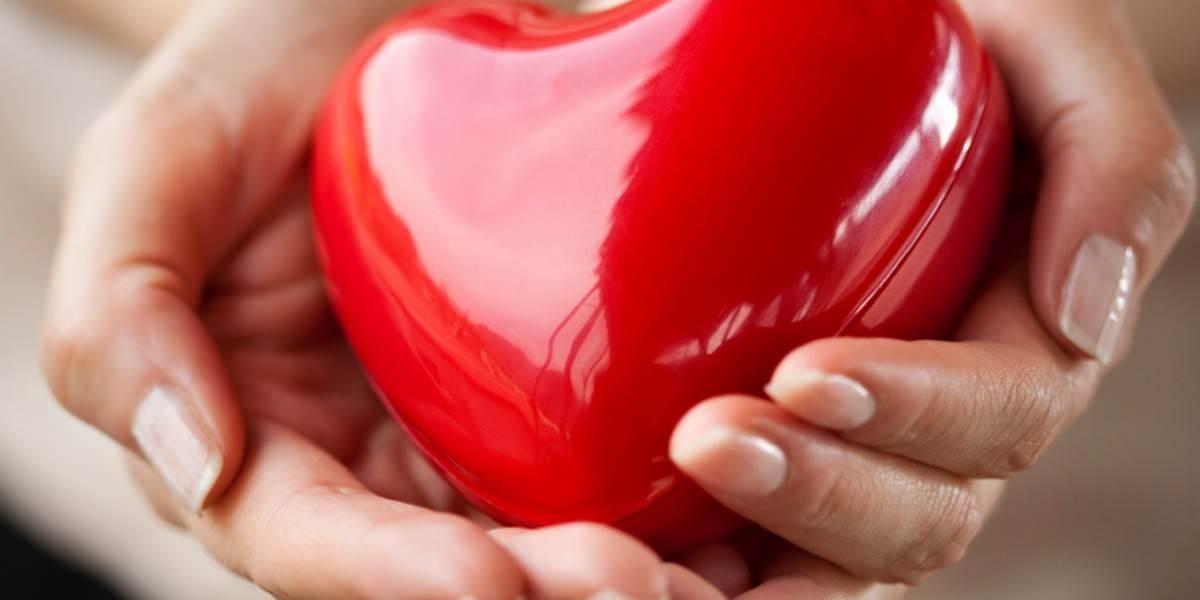 Colesterolo, trigliceridi e rischio cardiovascolare