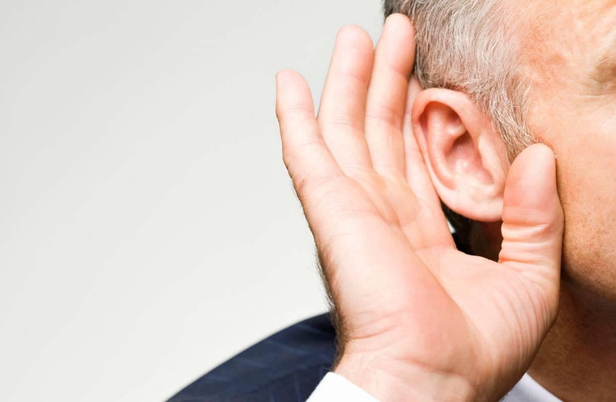 Martedì 22 GIUGNO - Consulenza audiometrica con OTOFARMA