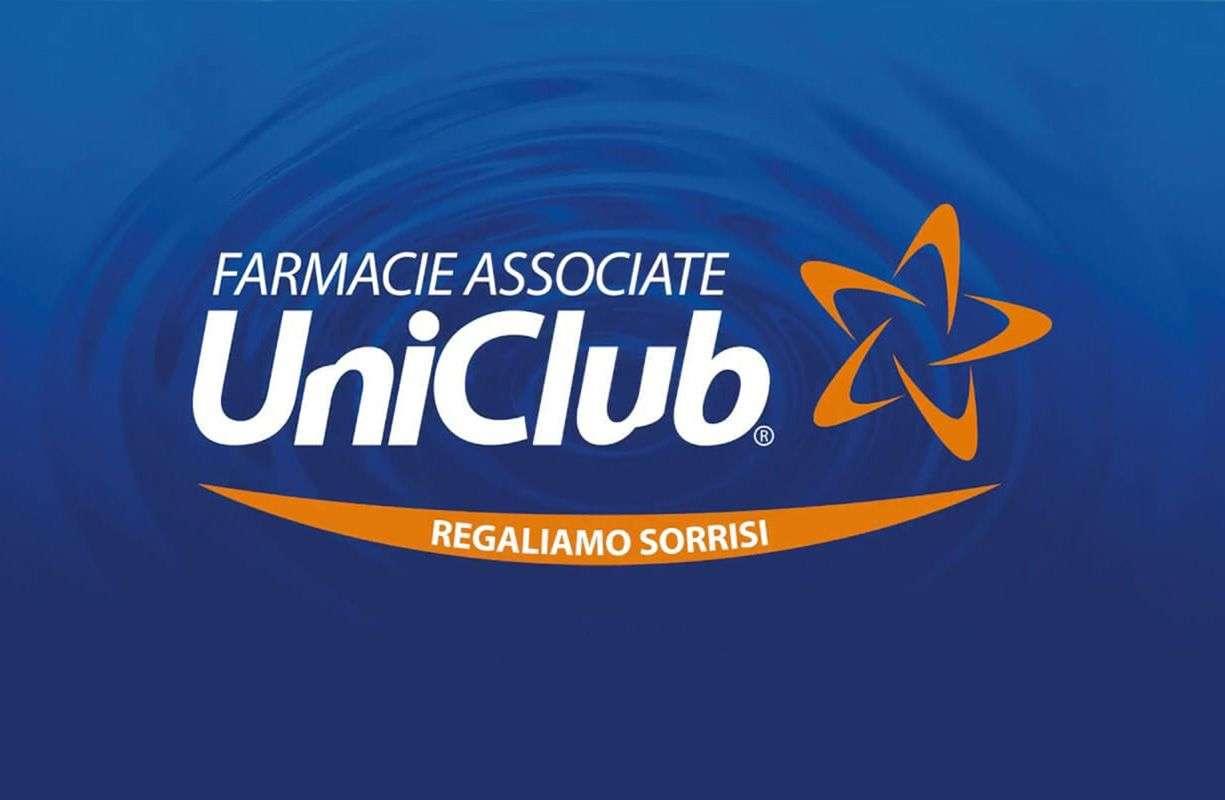 UniClub Card