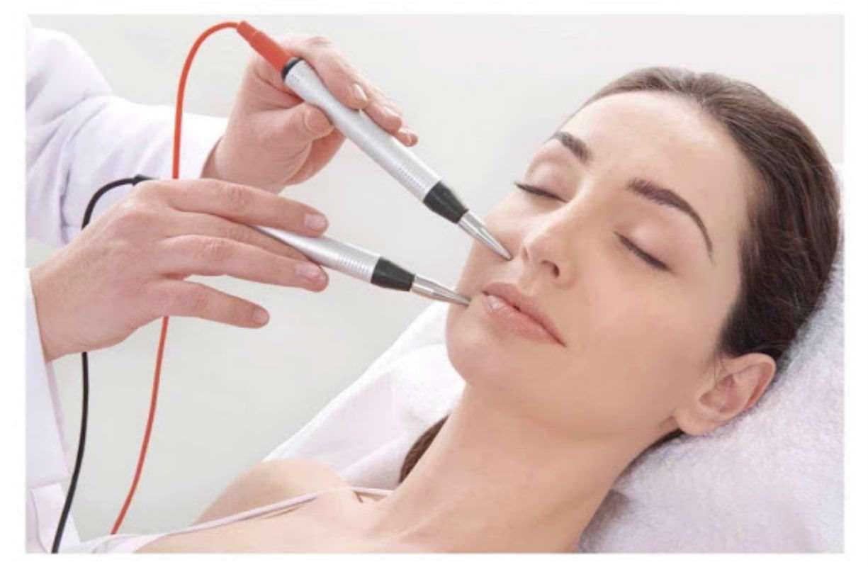 Farmacia Dott.ssa Daniela Pianca