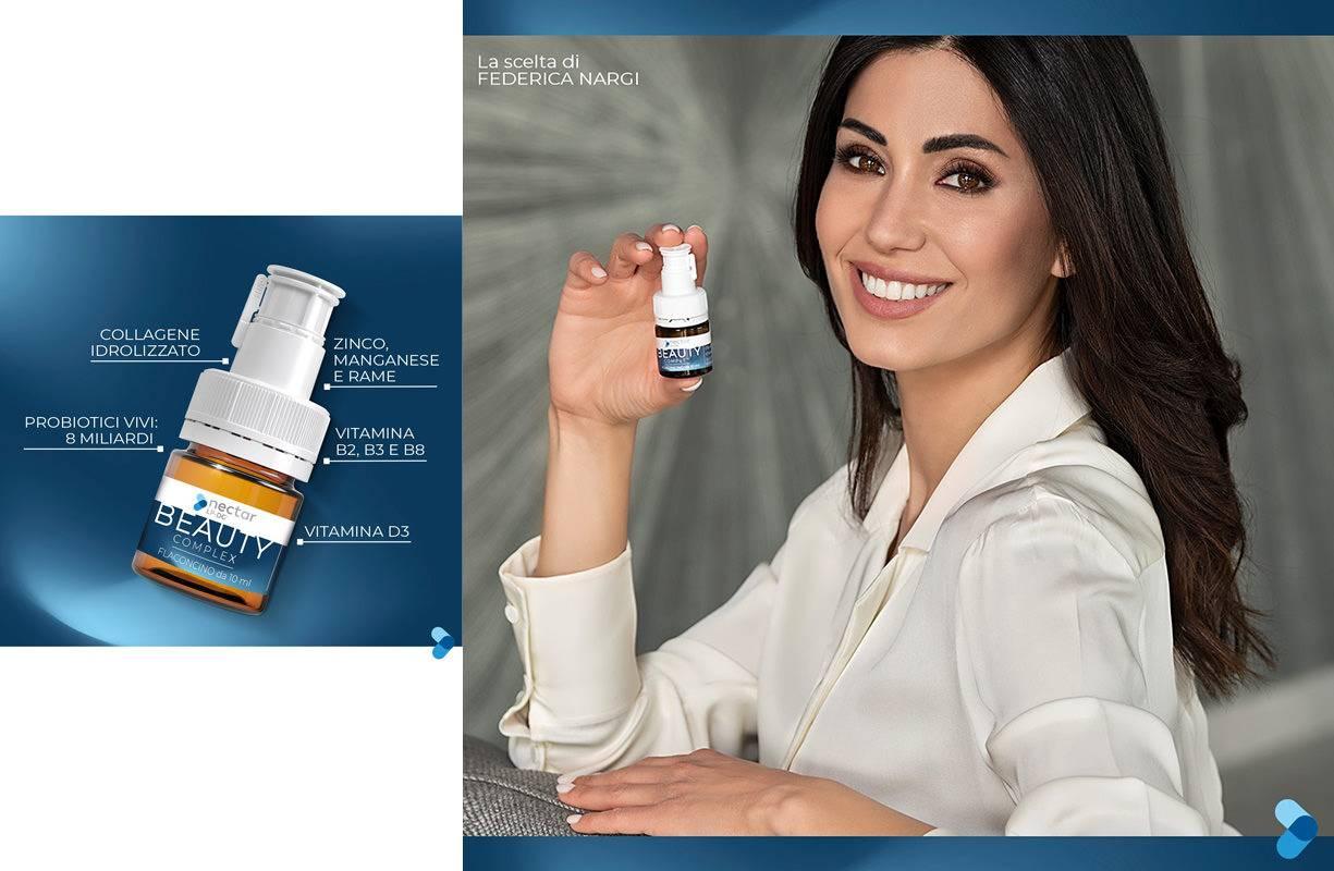 18 OTTOBRE - Giornata promozionale collagene SOFAR