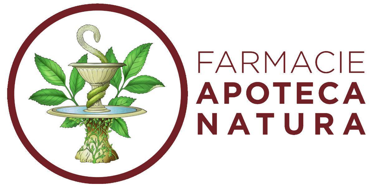 Campagne Apoteca Natura