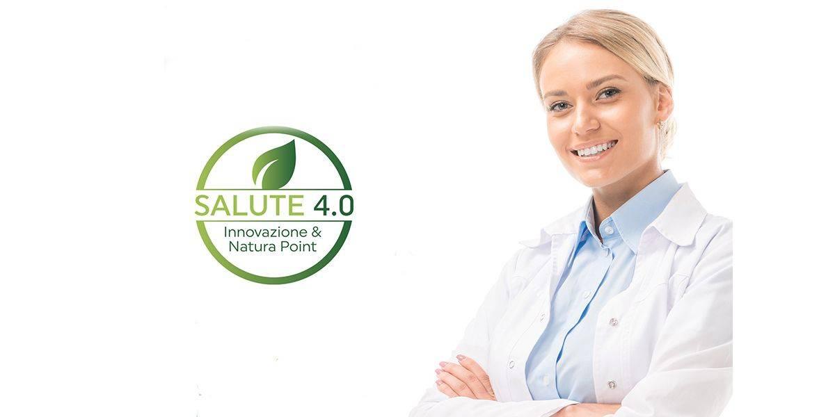 Soluzioni naturali per la tua salute