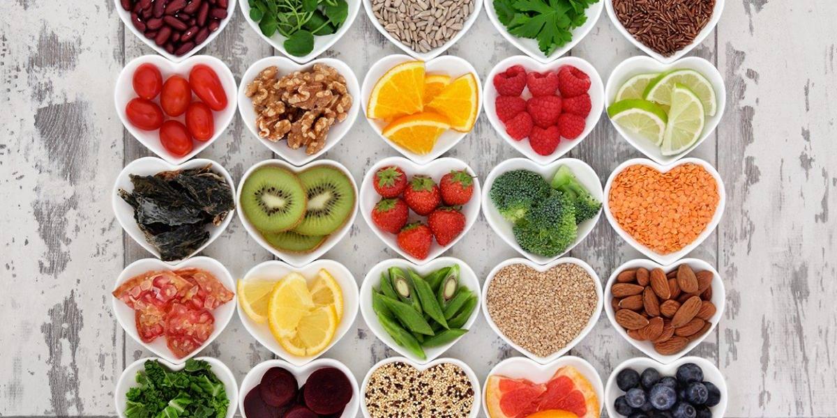 Consulenza Dieta GIFT
