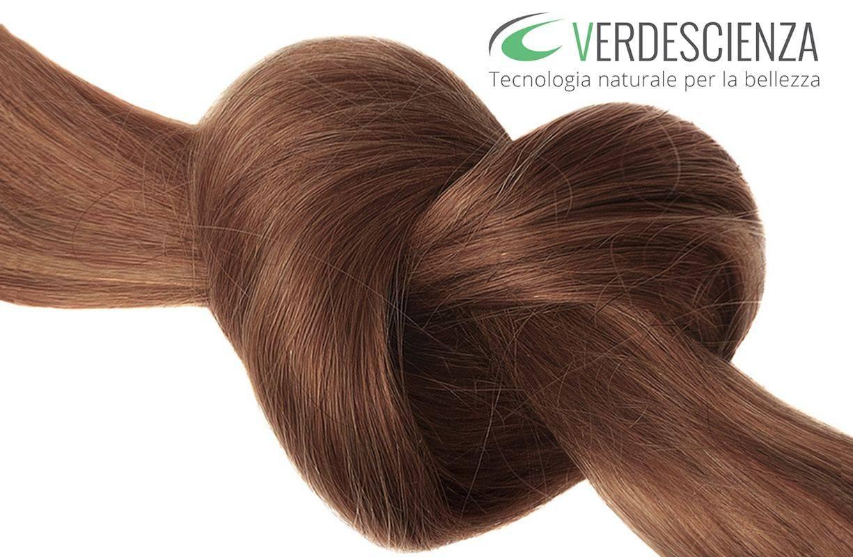 Venerdì 1 OTTOBRE – Controllo capelli Gratuito
