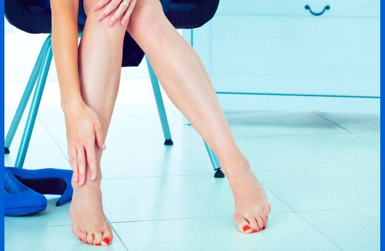 Per tutto FEBBRAIO - in OMAGGIO Bio-agiven spray gambe e piedi
