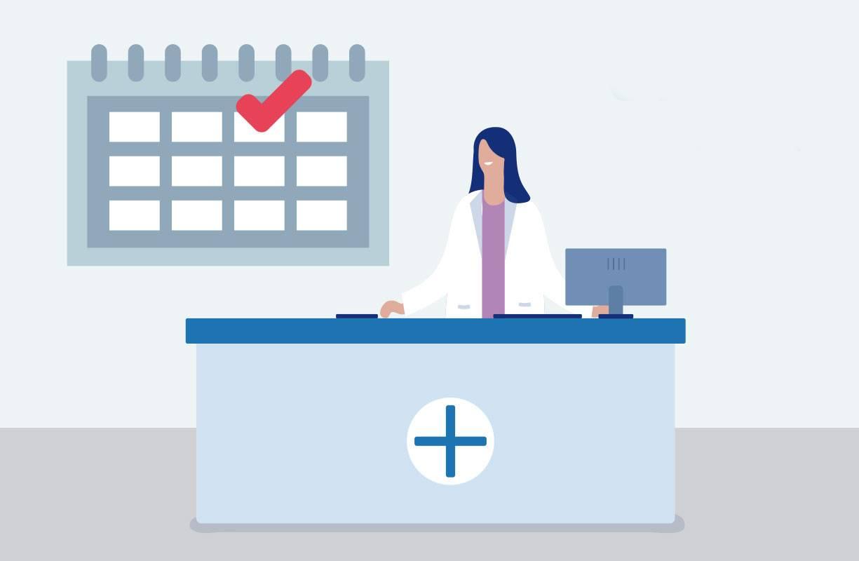 dal-12-al-21-giugno-farmacia-chiusa