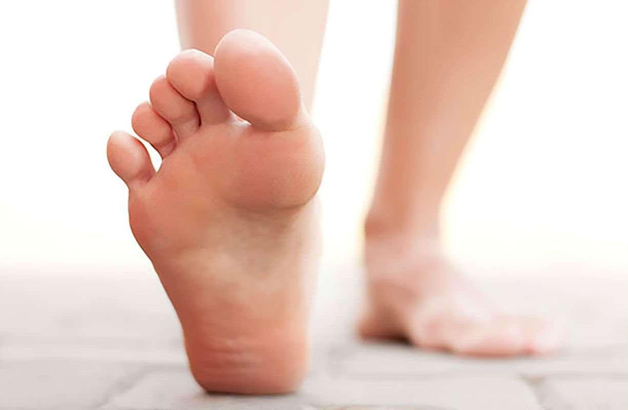 3 e 10 MARZO - PODOLOGO in farmacia per calli e problemi ai piedi