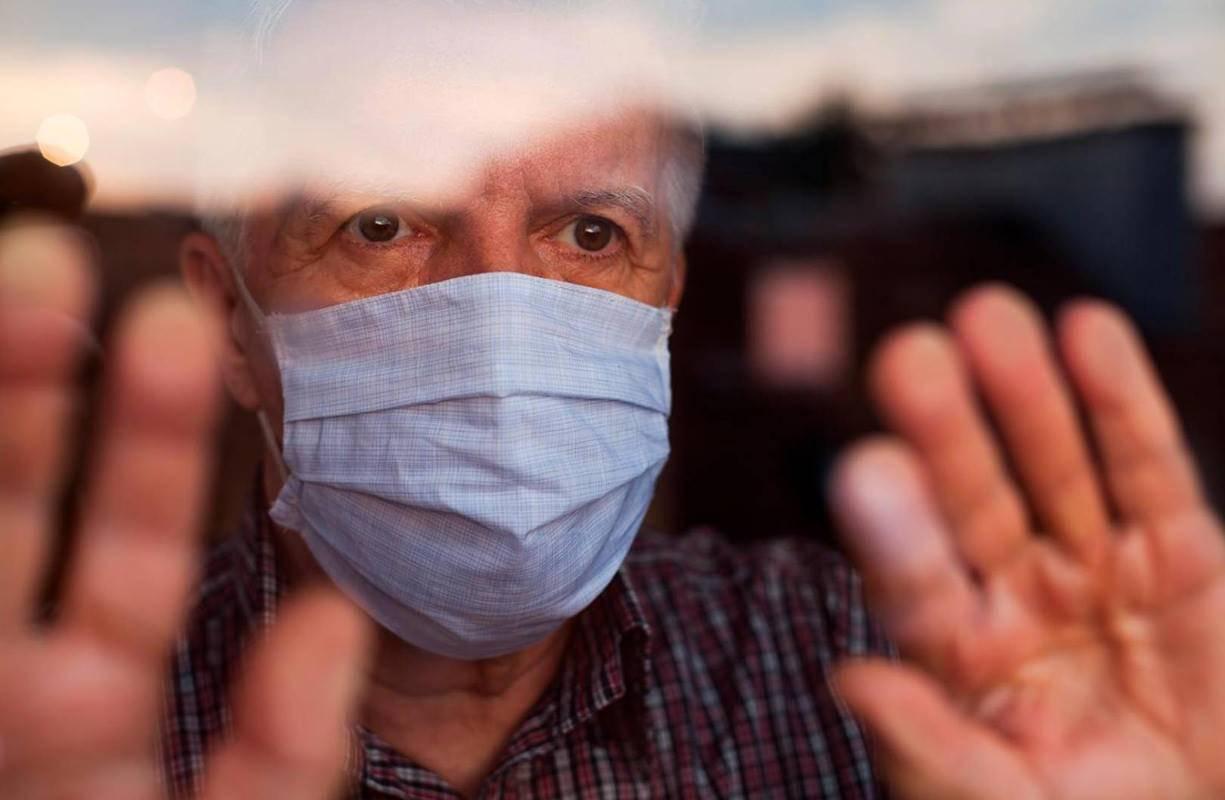 Conseguenze psicologiche del Coronavirus: cosa succede nella nostra testa?