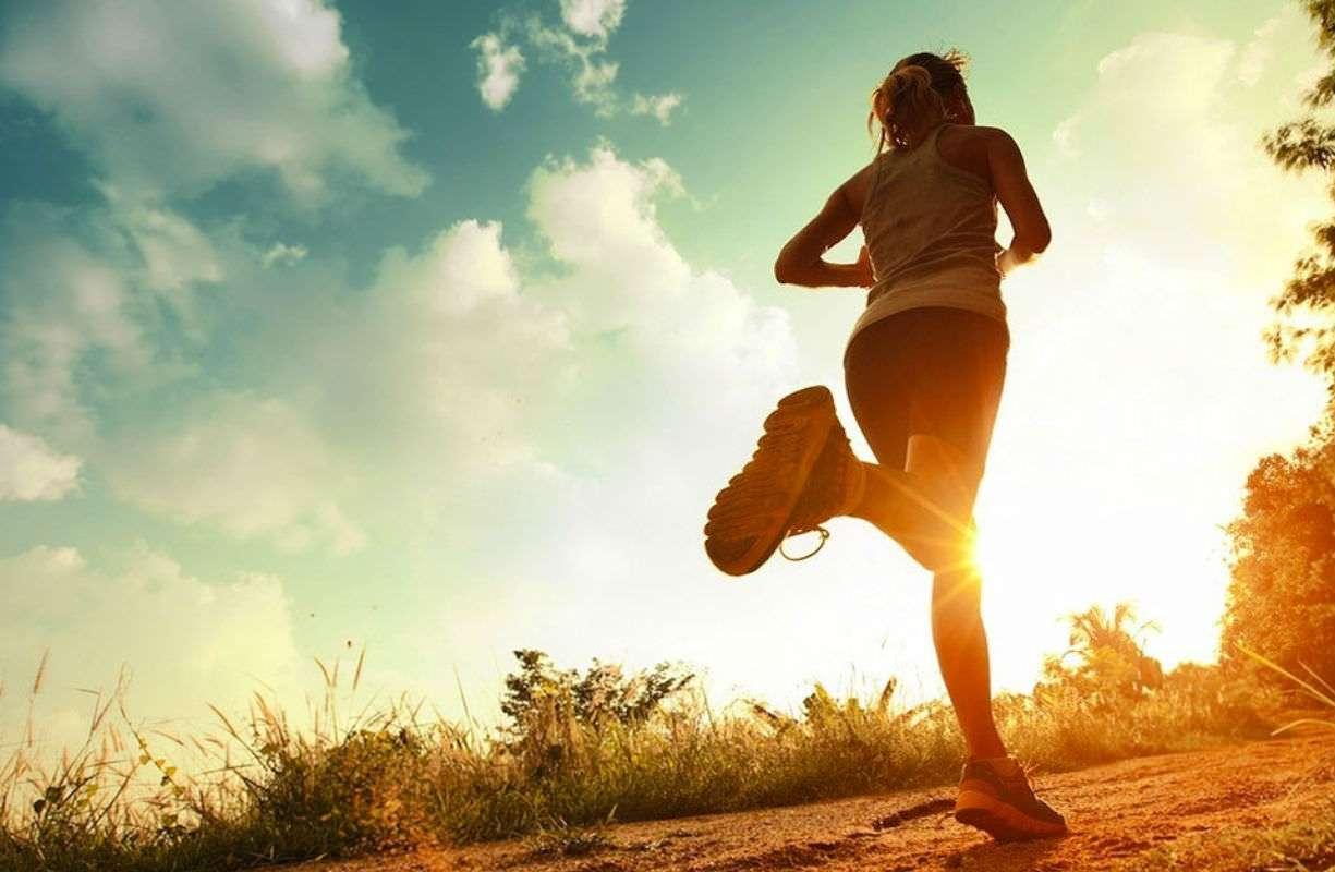 Giovedì 29  OTTOBRE - 15% di sconto sui prodotti per lo sport e utili consigli per migliorare la tua performance