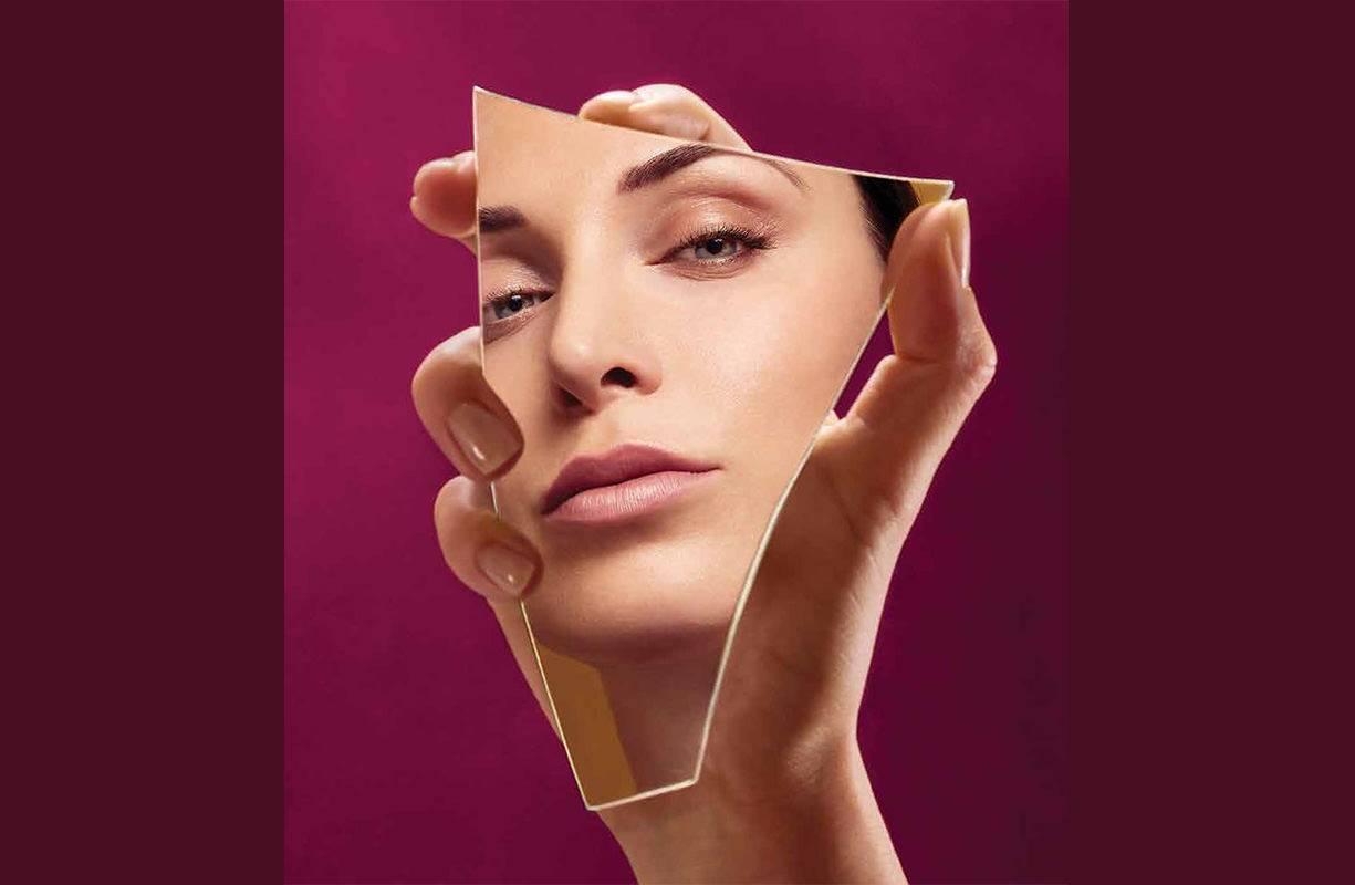 Lunedì 8 MARZO - Giornata PERFIDIA con analisi della pelle gratuita