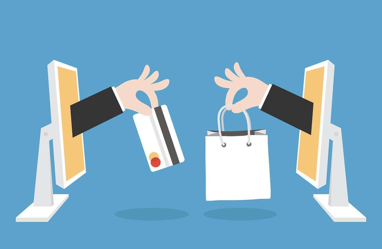 Acquisto online dei prodotti con firma della farmacia
