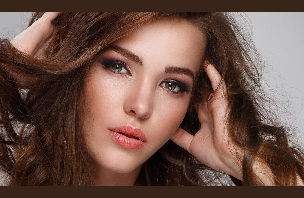 Mercoledì 10 MARZO - Giornata controllo capelli e viso - Gratuito