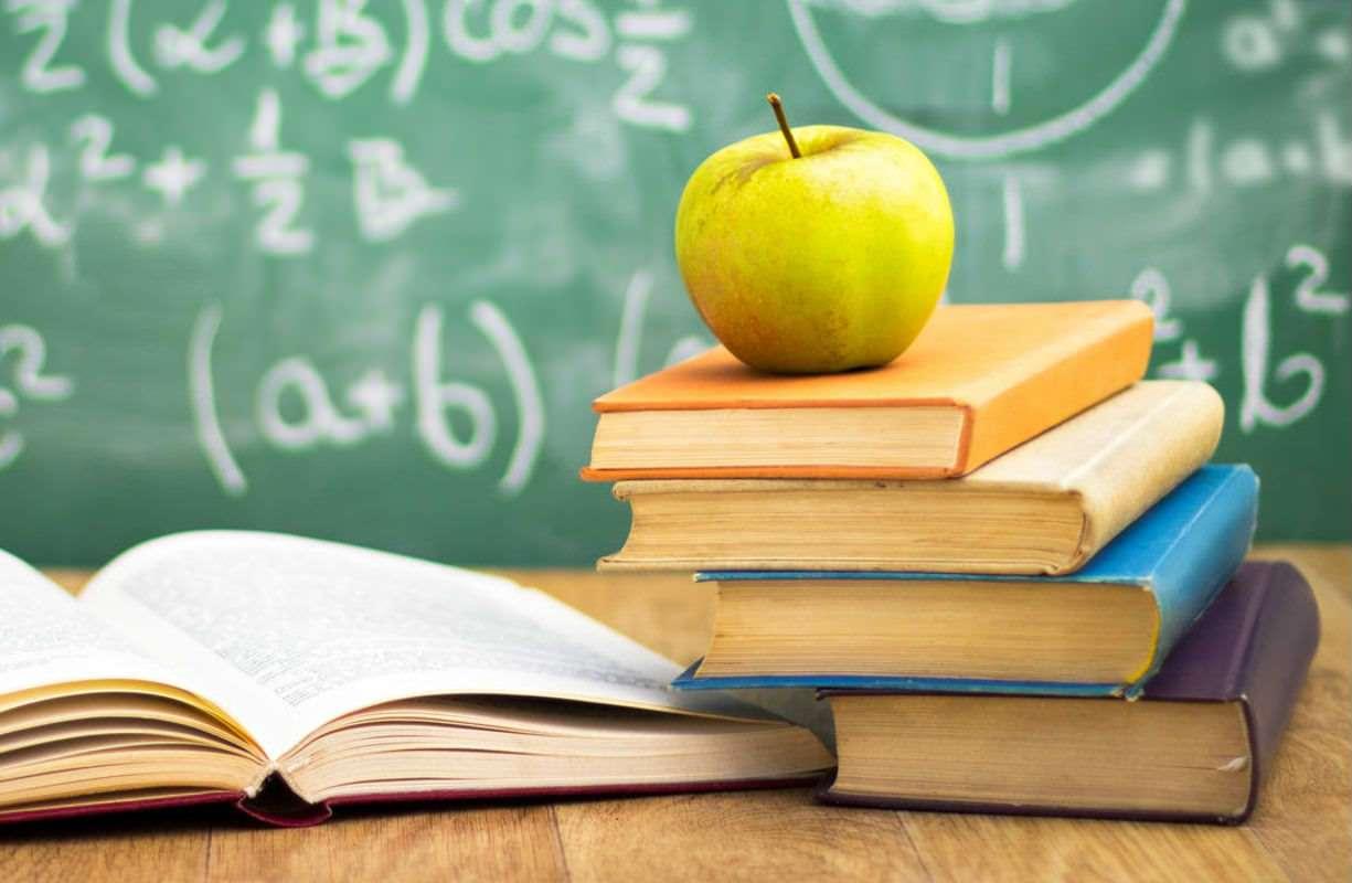 Ricomincia la scuola: il decalogo dei pediatri per iniziare l'anno al meglio