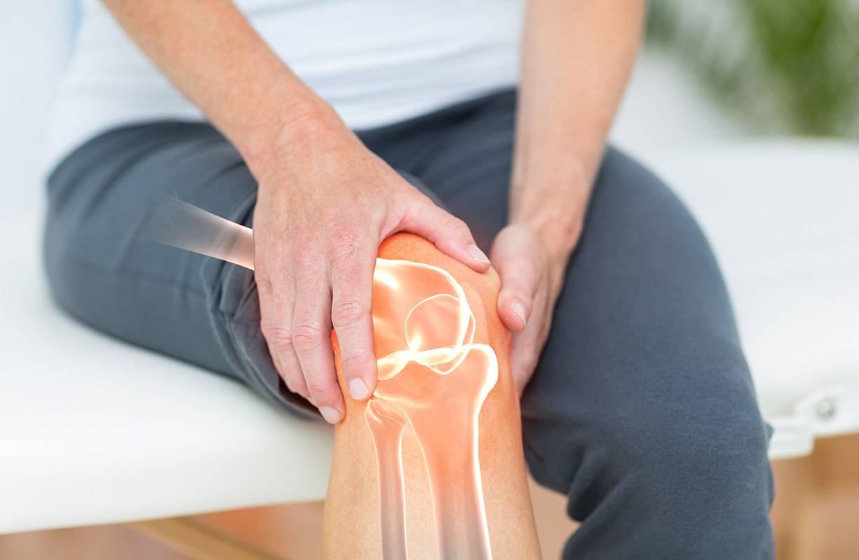 Martedì 29 GIUGNO - Densitometria ossea ad infrarossi