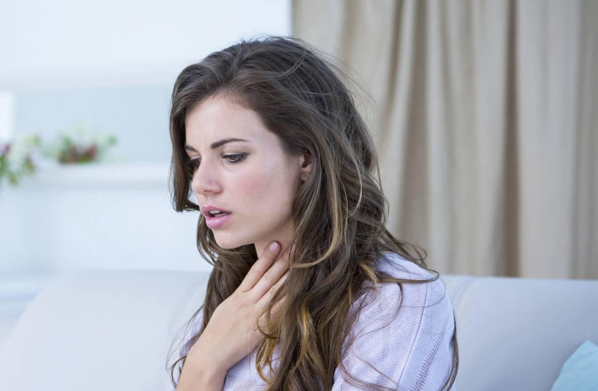 Asma: dai sintomi agli esami per la diagnosi