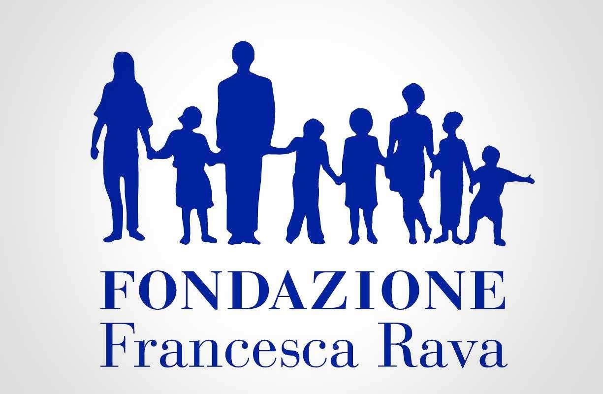Farmacia Nosari Appoggia La Fondazione Francesca Rava