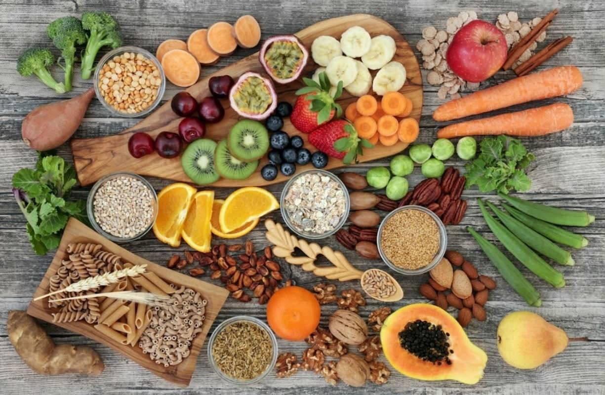 Martedì 16 MARZO - Test intolleranze 218 alimenti
