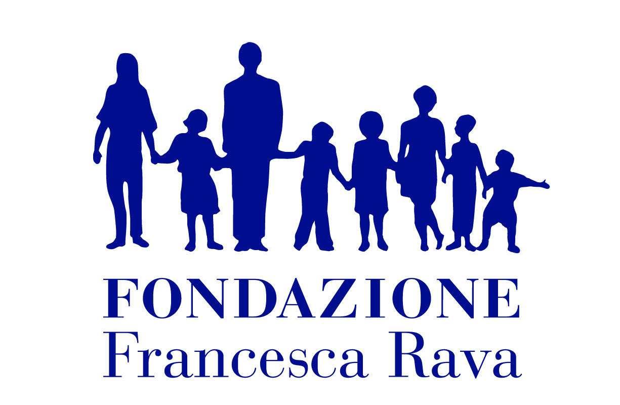 Mercoledì 20 NOVEMBRE - FONDAZIONE FRANCESCA RAVA NPH