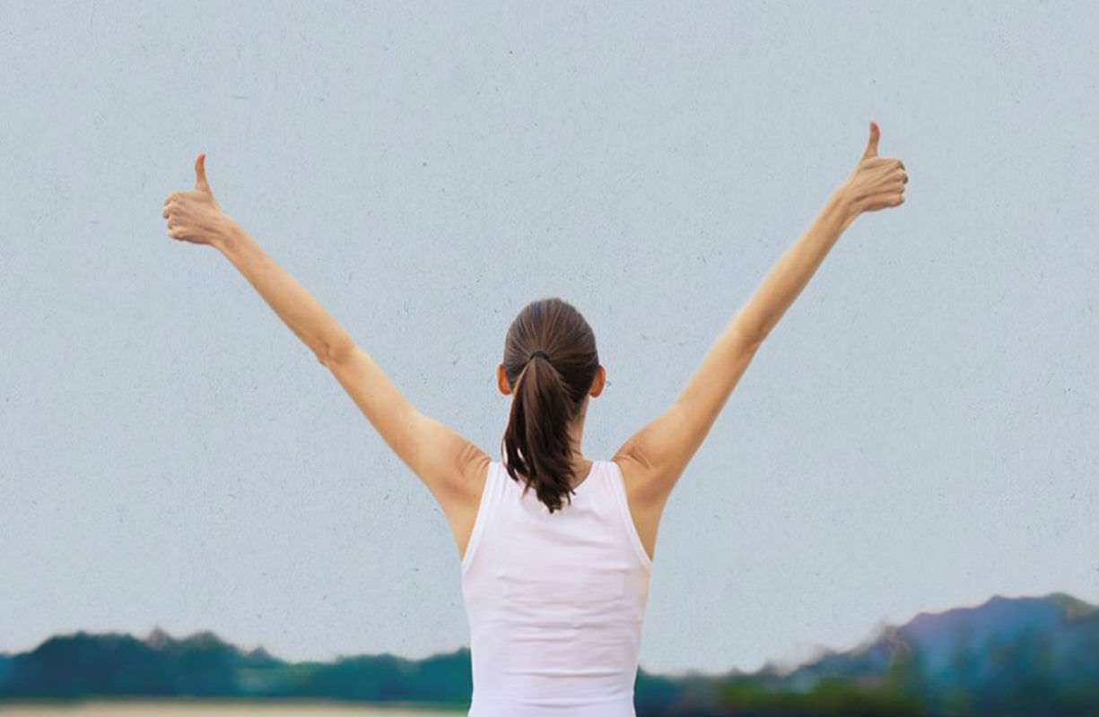 Sistema immunitario, come rinforzarlo con aiuto di integratori, es. Vitamina D