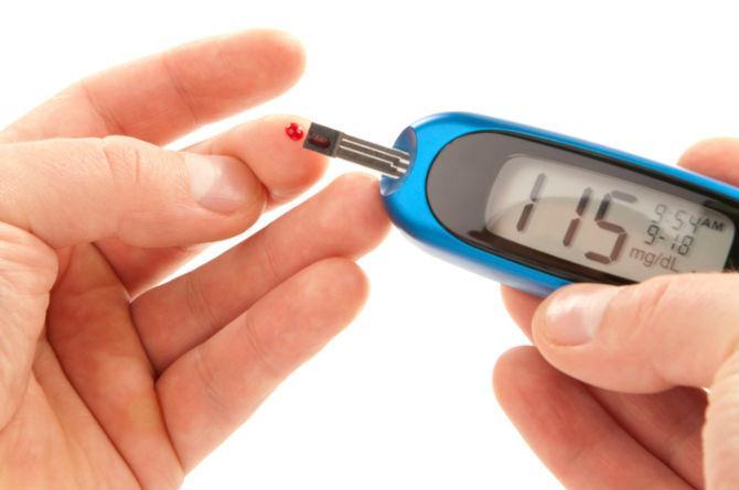 Diabete, la pillola che fa ridurre l