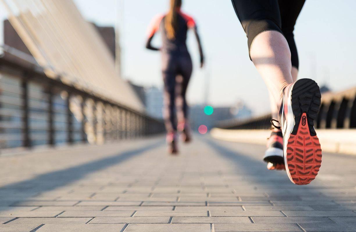 I consigli per riprendere l'attività sportiva e riacquistare la forma fisica dopo il lockdown